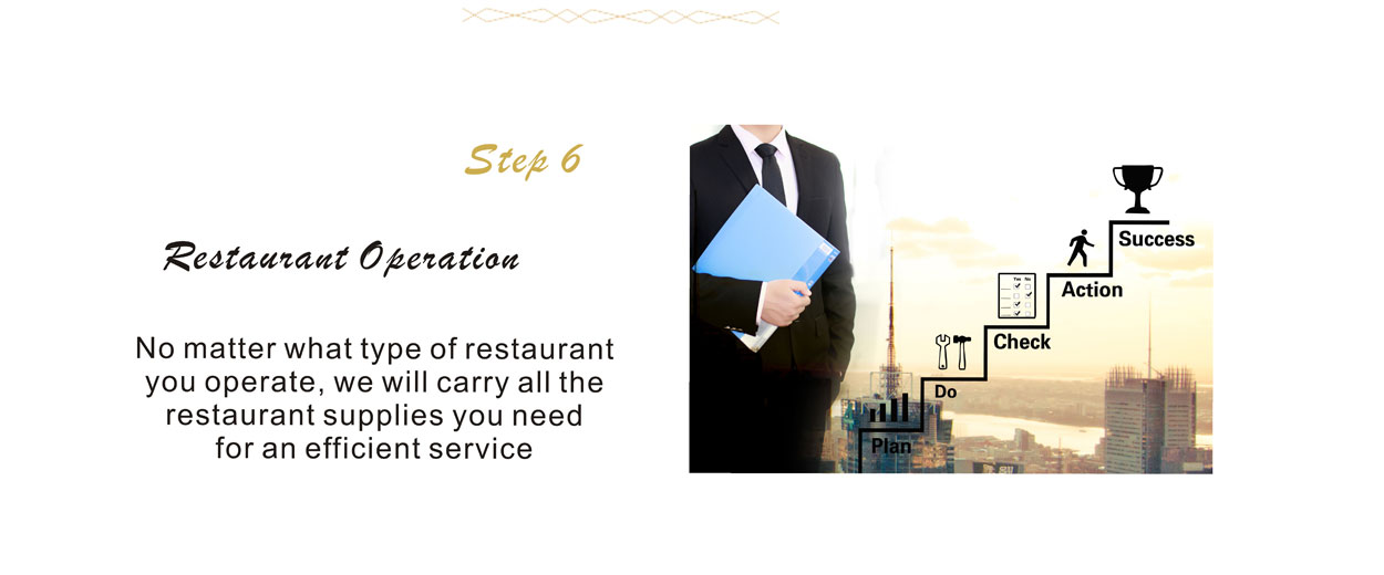 Restaurant-Operation-CENHOT