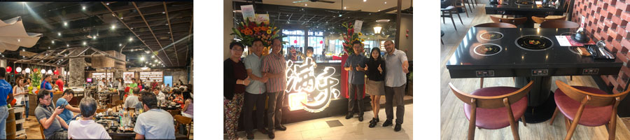 Mr-Sun's-hot-pot-restaurant-in-Singapore-CENHOT