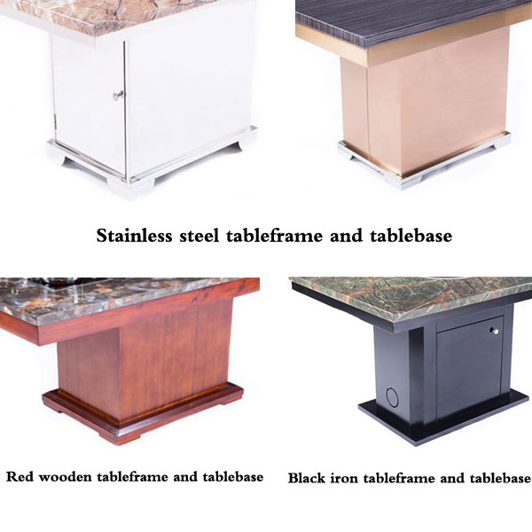 a-variety-of-materials-and-colors-of-the-table-frame-and-table-base-CENHOT