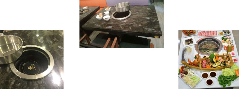 smokeless-hot-pot-on-the-hot-pot-table-CENHOT